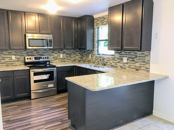 3 bed 2 bath Single Family at 2108 Egret Ln Fernandina Beach, FL, 32034 is for sale at 264k - 1 of 31