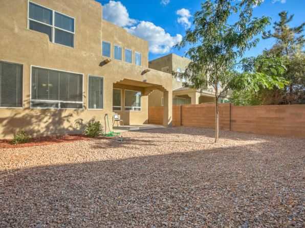 3 bed 3 bath Townhouse at 6431 Los Pueblos Pl NW Albuquerque, NM, 87114 is for sale at 185k - 1 of 33