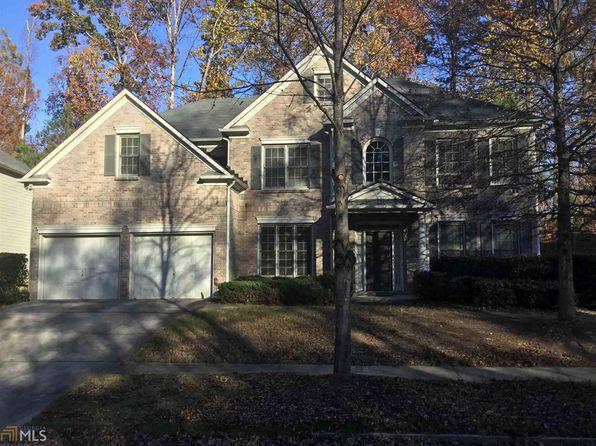 5 bed 4 bath Single Family at 3417 Renaissance Cir Atlanta, GA, 30349 is for sale at 250k - 1 of 27