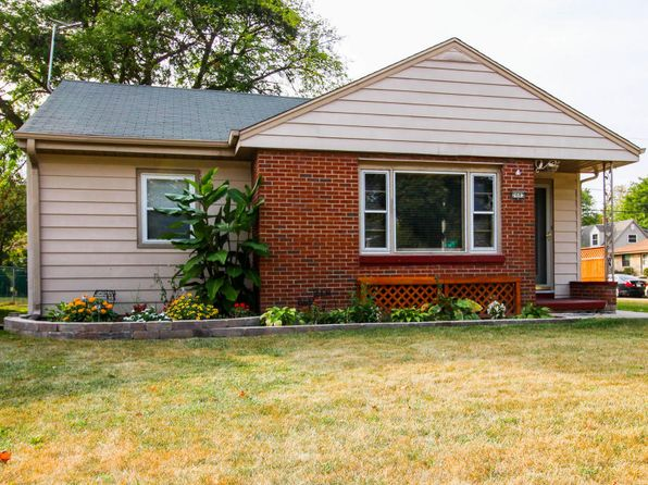 2 bed 1 bath Single Family at 2603 S 86th St West Allis, WI, 53227 is for sale at 130k - 1 of 15