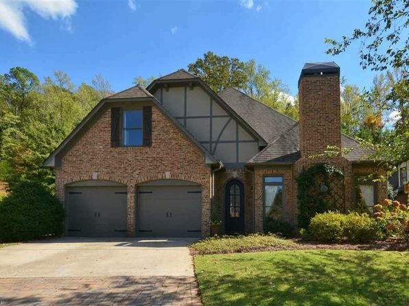 4 bed 3.5 bath Single Family at 1229 Greystone Parc Dr Birmingham, AL, 35242 is for sale at 410k - 1 of 36