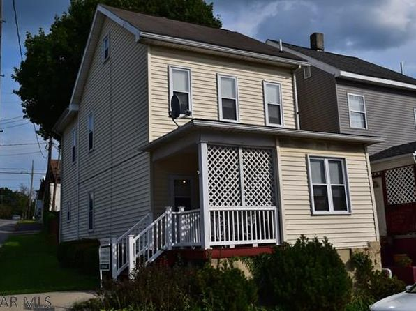 3 bed 1.5 bath Single Family at 1801 5th Ave Altoona, PA, 16602 is for sale at 48k - 1 of 11