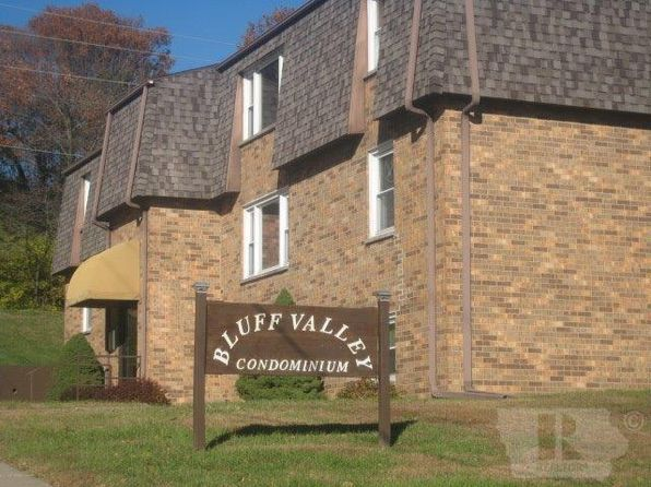 2 bed 1 bath Townhouse at 304 35th St Fort Madison, IA, 52627 is for sale at 69k - 1 of 9