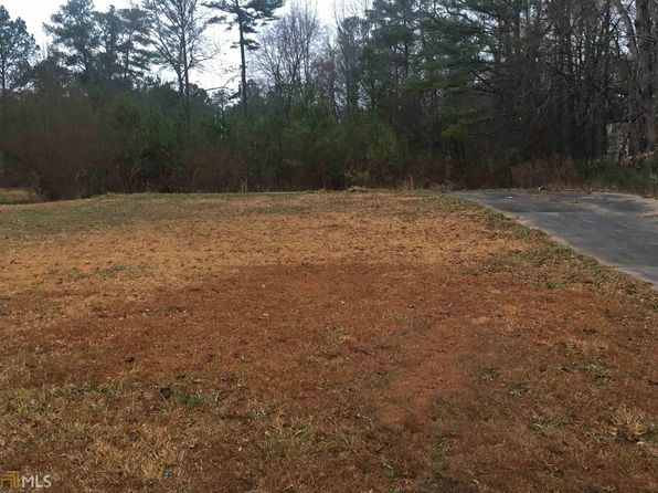 null bed null bath Vacant Land at 185 MOUNTAIN VIEW CIR COVINGTON, GA, 30016 is for sale at 9k - 1 of 2
