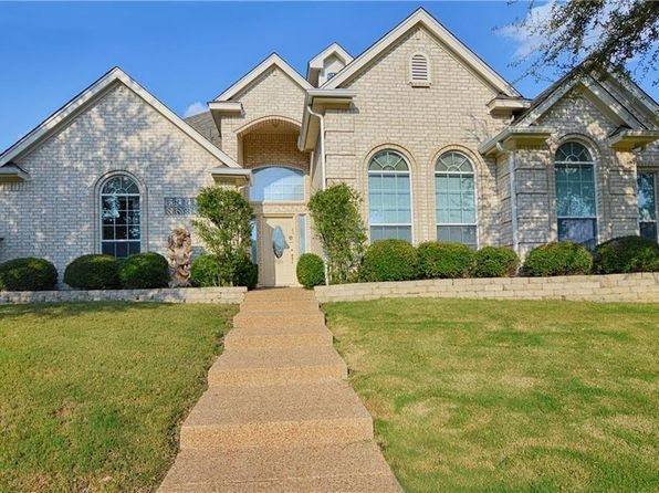 3 bed 3 bath Single Family at 6901 Vista Ridge Dr W Fort Worth, TX, 76132 is for sale at 370k - 1 of 22