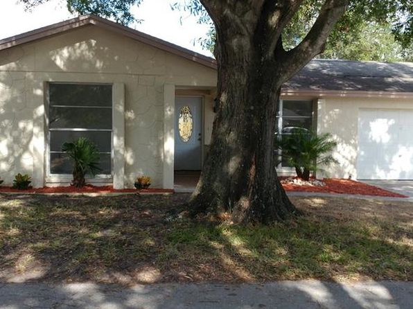 3 bed 2 bath Single Family at 10113 LAZY CREEK CT TAMPA, FL, 33615 is for sale at 199k - 1 of 25