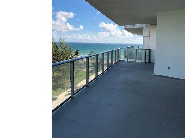 2 bed 3 bath Condo at 701 N Ftl Bch Blvd Fort Lauderdale, FL, 33304 is for sale at 1.50m - 1 of 15