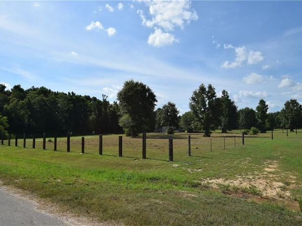 3 bed 2 bath Single Family at 163 E Hunter Rd Ragley, LA, 70657 is for sale at 170k - 1 of 18