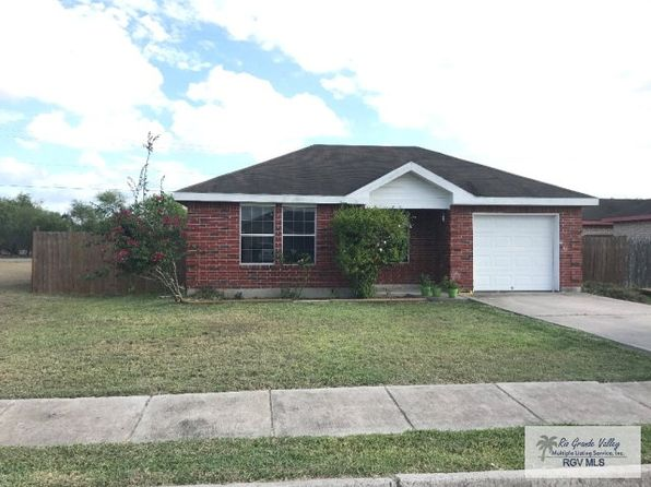 3 bed 2 bath Single Family at 1360 Krisna Los Fresnos, TX, 78566 is for sale at 82k - 1 of 10