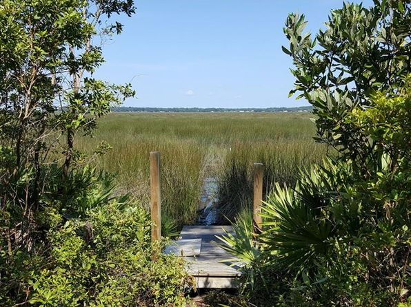 null bed null bath Vacant Land at  Coconut Cv Fernandina Beach, FL, 32034 is for sale at 69k - 1 of 7