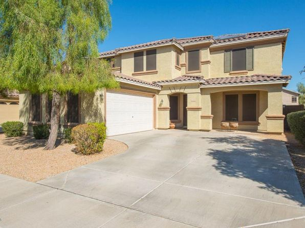 5 bed 3 bath Single Family at 45580 W Starlight Dr Maricopa, AZ, 85139 is for sale at 189k - 1 of 26