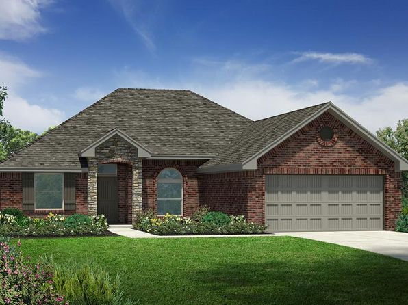 Energy Efficient Edmond Real Estate Edmond Ok Homes
