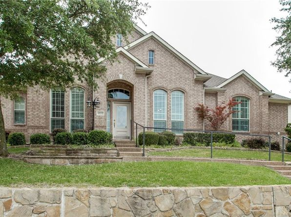 4 bed 3 bath Single Family at 1222 Lakebreeze Dr Garland, TX, 75043 is for sale at 324k - 1 of 25