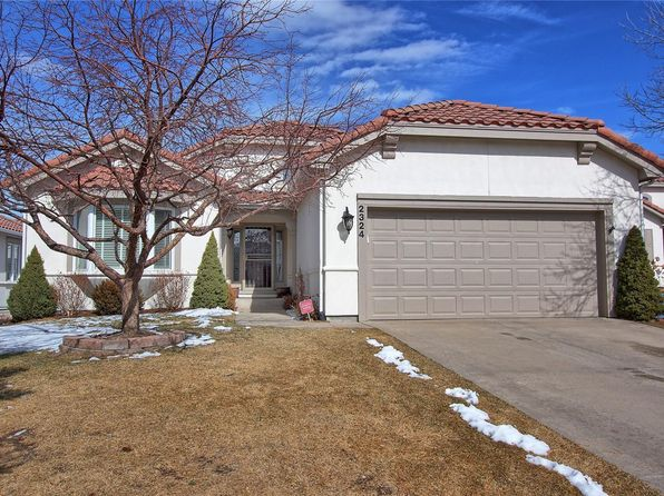 5348 E Old Farm Cir, Colorado Springs, CO 80917 | Zillow
