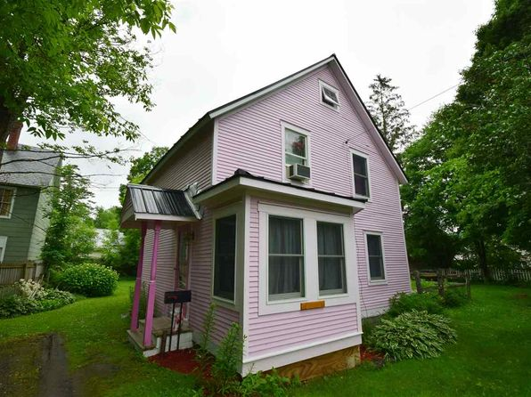 2 bed 1 bath Single Family at 12 1/2 Summer St Randolph, VT, 05060 is for sale at 125k - 1 of 34