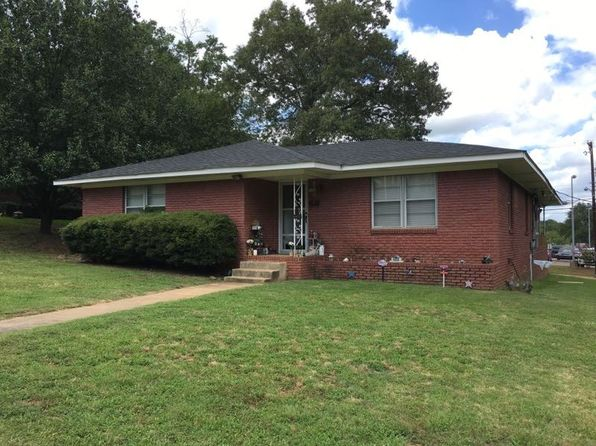 2 bed 2 bath Single Family at 103 Riggs Cir Marshall, TX, 75670 is for sale at 130k - 1 of 15