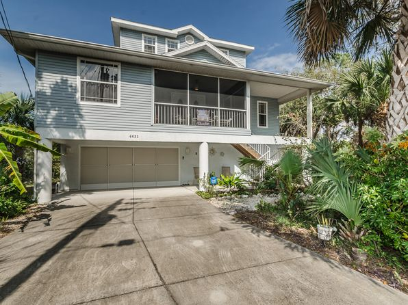3 bed 2 bath Single Family at 4631 Green Key Rd New Port Richey, FL, 34652 is for sale at 333k - 1 of 37