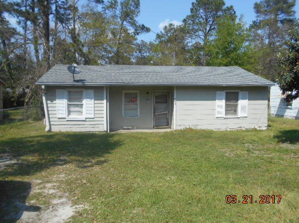 2 bed 1 bath Single Family at 802 E Brookwood Dr Valdosta, GA, 31601 is for sale at 25k - 1 of 14