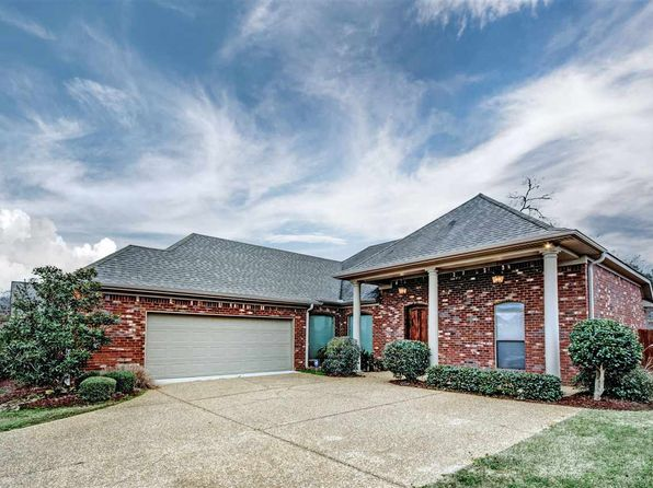 3 bed 2 bath Single Family at 111 Rhemann Blvd Richland, MS, 39218 is for sale at 205k - 1 of 28