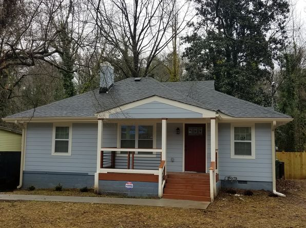 3 bed 2 bath Single Family at 1635 Kenmore St SW Atlanta, GA, 30311 is for sale at 240k - 1 of 34