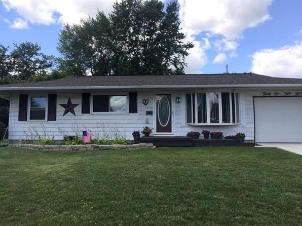 3 bed 1 bath Single Family at 3153 Glouster St Springfield, OH, 45503 is for sale at 100k - 1 of 37