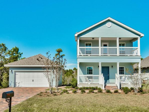 3 bed 3 bath Single Family at 53 Tropical Breeze Dr Santa Rosa Beach, FL, 32459 is for sale at 450k - 1 of 29