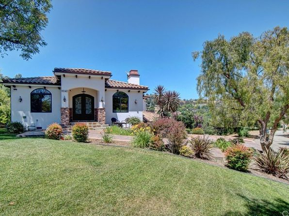 5 bed 4 bath Single Family at 2042 Ahuacate Rd La Habra Heights, CA, 90631 is for sale at 1.29m - 1 of 49