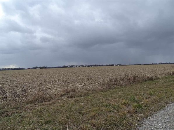 null bed null bath Vacant Land at 0 Vienna Rd Bedford Twp, MI, 48182 is for sale at 45k - google static map