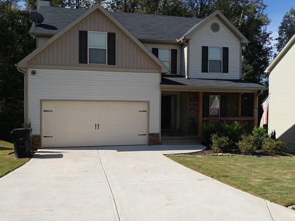 4 bed 3 bath Single Family at 98 Sandberg Way Dawsonville, GA, 30534 is for sale at 215k - 1 of 29