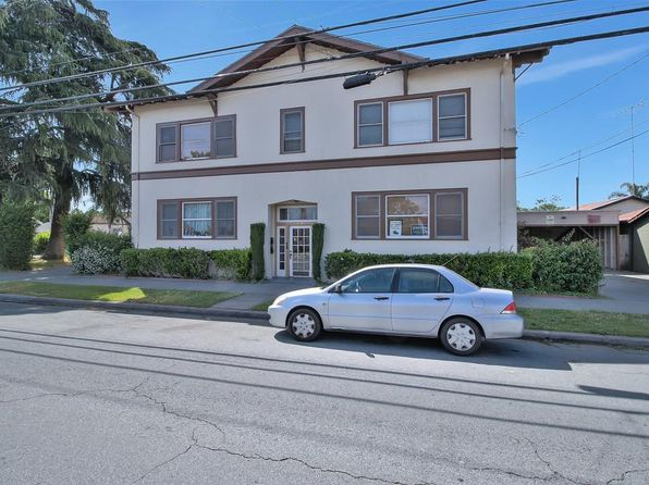 4 bed 4 bath Multi Family at 540 E Empire St San Jose, CA, 95112 is for sale at 1.30m - 1 of 29