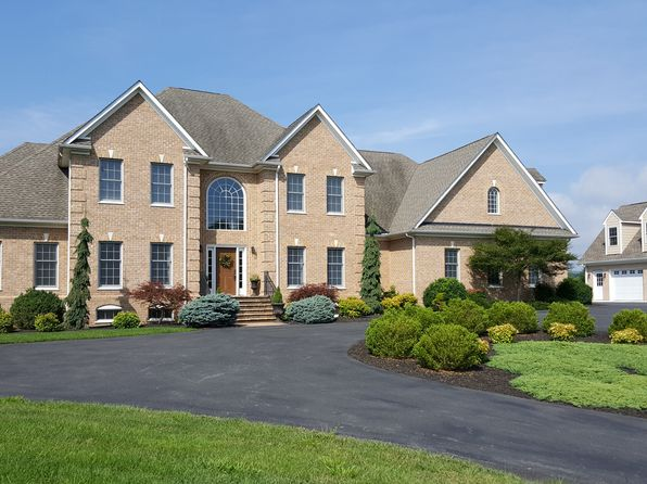 8 bed 5 bath Single Family at 120 Shaner Hill Dr Lexington, VA, 24450 is for sale at 988k - 1 of 32