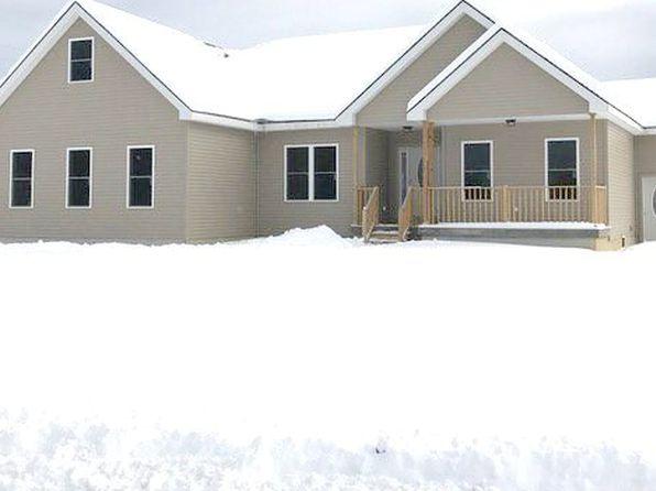 3 bed 2 bath Single Family at 343 Soper St Morrisonville, NY, 12962 is for sale at 225k - 1 of 27