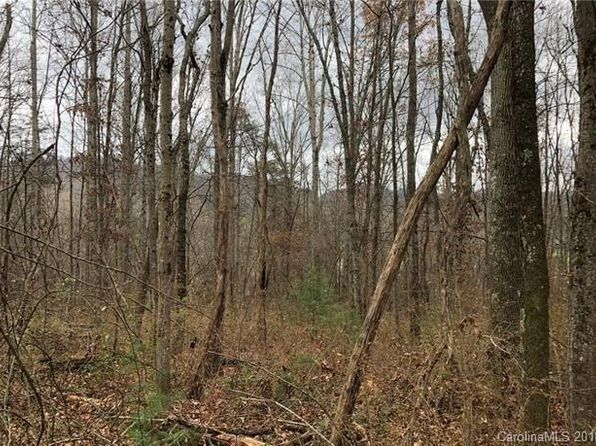 null bed null bath Vacant Land at 149 Fork Mountain Ln Canton, NC, 28716 is for sale at 47k - google static map