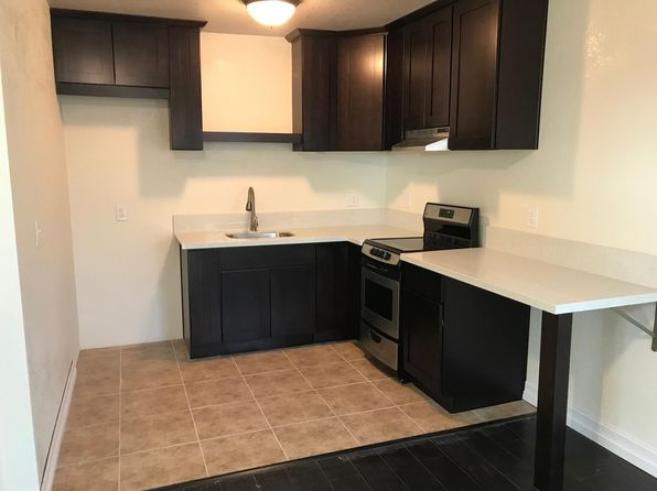 Apartments For Rent In Pomona Ca Zillow