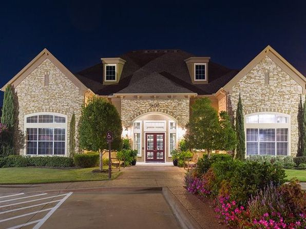 Low Rent Apartments In Plano Tx