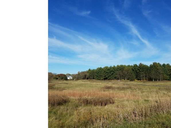 null bed null bath Vacant Land at 1392 33rd St Houlton, WI, 54082 is for sale at 153k - 1 of 5
