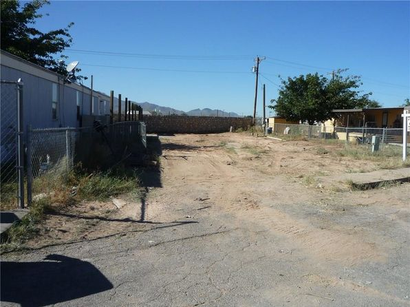 null bed null bath Vacant Land at 12413 Cougar St El Paso, TX, 79934 is for sale at 35k - 1 of 9