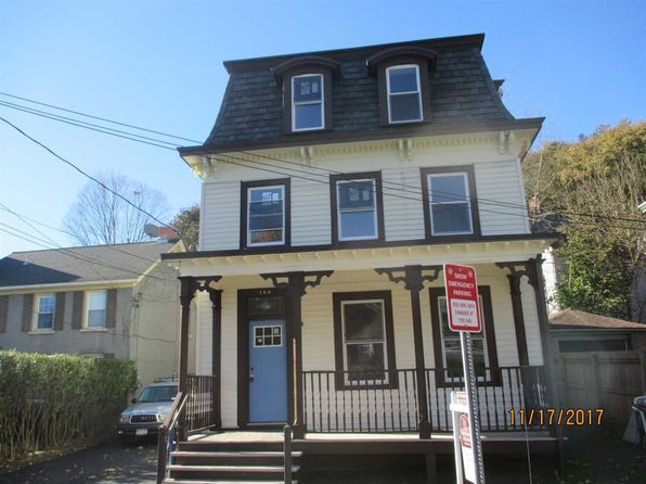 6 bed null bath Multi Family at 109 Hone St Kingston, NY, 12401 is for sale at 370k - 1 of 15