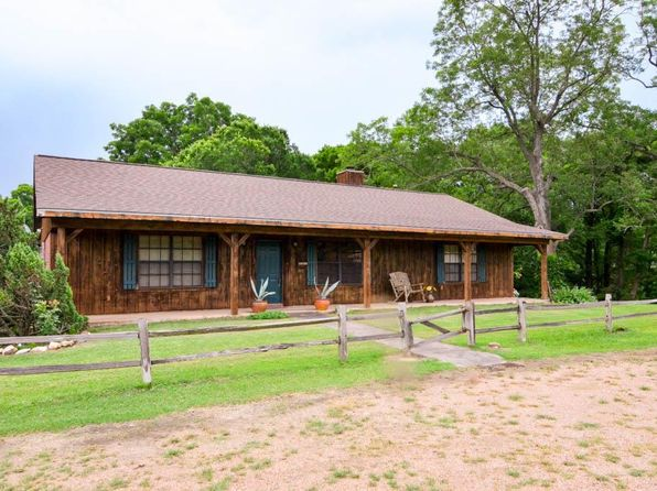 3 bed 2 bath Single Family at 5010 E Bu 59 R Hwy Wharton, TX, 77488 is for sale at 250k - 1 of 32