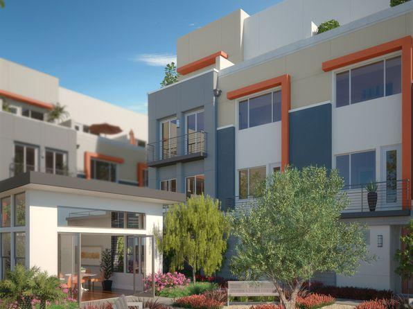 Long Beach New Homes Long Beach Ca New Construction Zillow