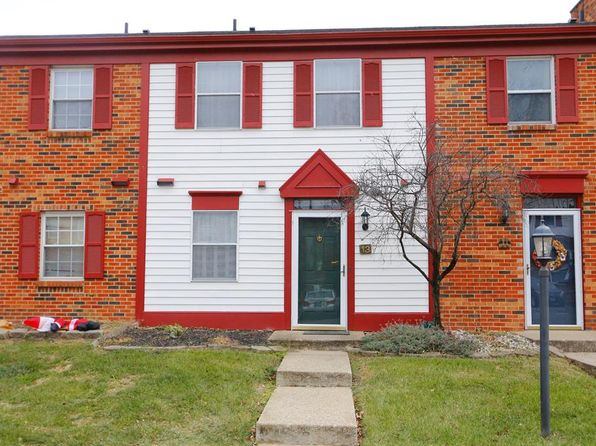 2 bed 2 bath Condo at 13 Tidewater Trce Batavia, OH, 45103 is for sale at 84k - 1 of 19