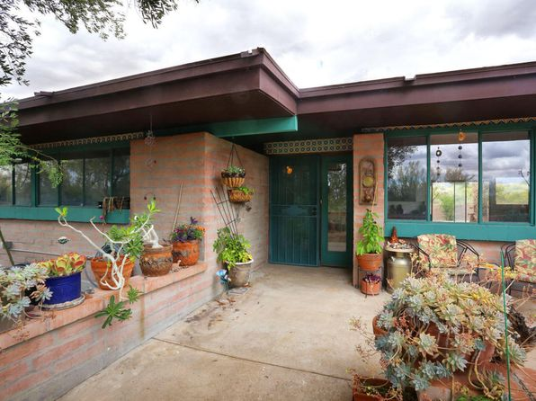 4 bed 3 bath Single Family at 4365 N Camino Colibri Tucson, AZ, 85718 is for sale at 466k - 1 of 41