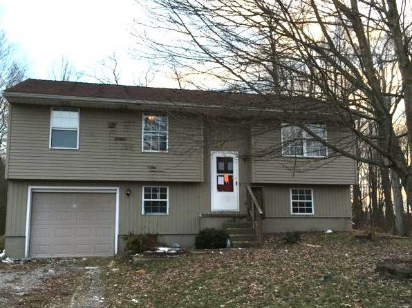 3 bed 1 bath Single Family at 170 Bears Den Rd Leetonia, OH, 44431 is for sale at 54k - 1 of 16