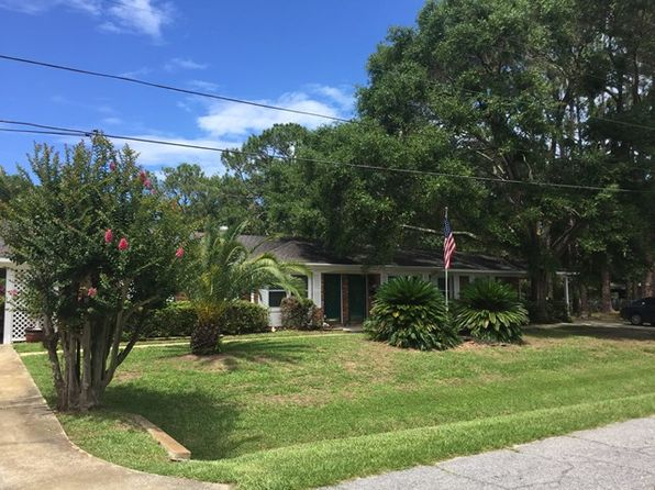 6 bed 4 bath Multi Family at 7 A & B Forrest Ave Jekyll Island, GA, 31527 is for sale at 428k - 1 of 15