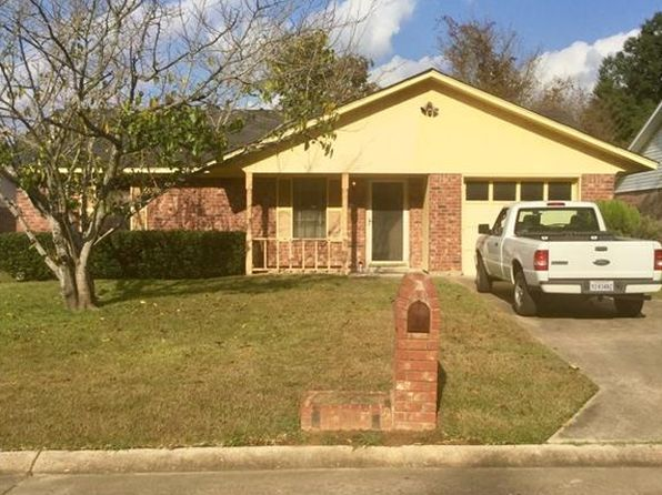 2 bed 1 bath Single Family at 3918 Liaison Dr Shreveport, LA, 71108 is for sale at 74k - 1 of 11
