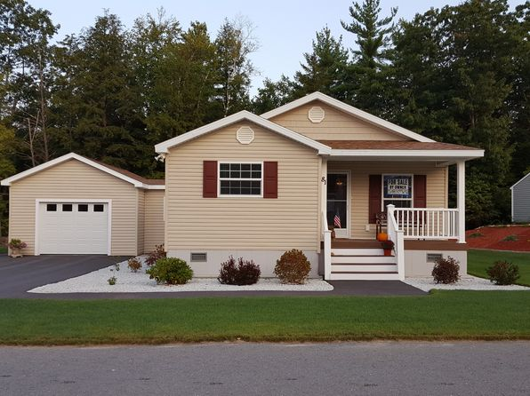 3 bed 2 bath Single Family at 81 Peggi Ln Winchendon, MA, 01475 is for sale at 185k - 1 of 32