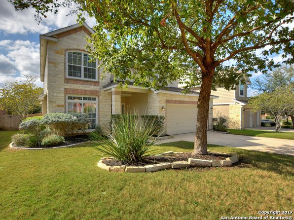 4 bed 3 bath Single Family at 26119 Starling Hl San Antonio, TX, 78260 is for sale at 270k - 1 of 25