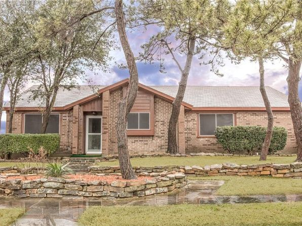 3 bed 2 bath Single Family at 912 DUNNING DR MESQUITE, TX, 75150 is for sale at 185k - 1 of 16