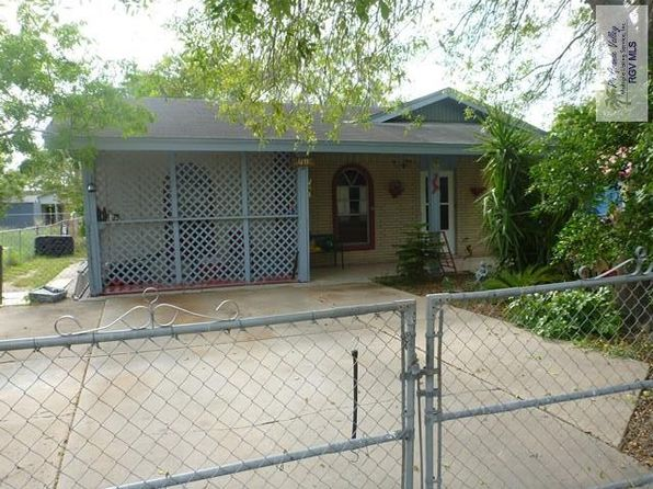 Recently Sold Homes in Harlingen TX - 565 Transactions ...