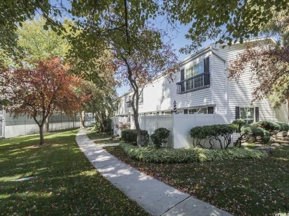 3 bed 3 bath Townhouse at  620 E. 4075 S. Salt Lake City, UT, 84107 is for sale at 228k - 1 of 25